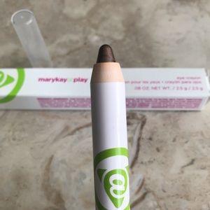 Mary Kay Makeup - Eye crayon